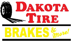 Dakota Tire, Brakes & More